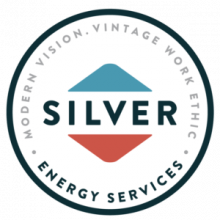 Silver_badge-300x300